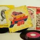 Discos de vinilo: VINILOS FUNDADOR - LOTE DE 4-VER DESCRIPCION. Lote 33537001