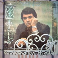 Discos de vinilo: ALBERTO CORTEZ NO SOY DE AQUI. Lote 33592717