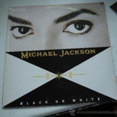 Discos de vinilo: 15 DISCOS DE VINILO. Lote 33574349