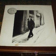 Discos de vinilo: SISA LP GALETA GALACTICA TERCER ALBUM PROGRESIVO ESPAÑOL PSYCH. Lote 33662976
