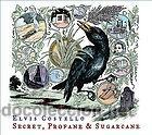 ELVIS COSTELLO - '' SECRET, PROFANE & SUGARCANE '' 2 LP SEALED (Música - Discos - LP Vinilo - Pop - Rock Extranjero de los 90 a la actualidad)
