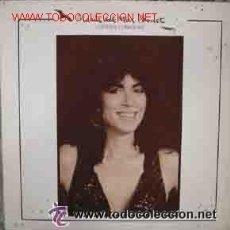 Discos de vinilo: MARIA DEL MAR BONET - GAVINES I DRAGONS. Lote 33974721