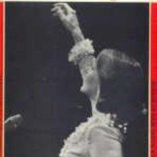 Discos de vinilo: MARÍA DOLORES PRADERA. Lote 34019356