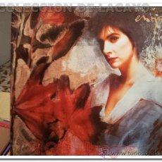 Discos de vinilo: LOTE 33086361: ENYA - WATERMARK . LP . 1989 WEA GERMANY ENYA - WATERMARK . LP . 1989 WEA. Lote 34027808