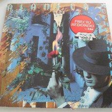 Discos de vinilo: ALAMEDA - NOCHE ANDALUZA 1983. Lote 34065507