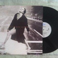 """Discos de vinilo: 12"""" MAXI-LIZA MINNELLI-DON'T.. BOMBS. Lote 34071275"""