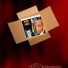 Discos de vinilo: 50 CAJAS EMBALAJE Y ENVIO DISCOS VINILO PARA ENVIAR DE 1 A 12 SINGLES 7 Y EP. Lote 195405300