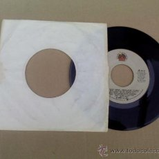 Discos de vinilo: STARS ON 45/ MEDLEY:INTRO VENUS SUGAR SUGAR NO REPLY I´LL BE BACK 1981. Lote 34137618