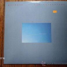 Discos de vinilo: AZIMUTH - THE TOUCHSTONE . Lote 34166903