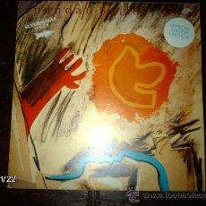 Discos de vinilo: SPANDAU BALLET - GOLD. Lote 34358912