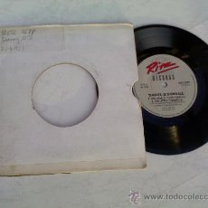 Discos de vinilo: DANIEL O´DONNELL/THE LOVE IN YOUR EYES/THE LITTLE THINGS/RAMBLIN´ROSE/THE OLD PHOTOGRAPH. Lote 34373749