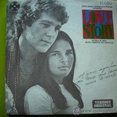 Discos de vinilo: WAX - BALL AND CHAIN / THE LIE SINGLE - PROMO 1985 PEPETO. Lote 34396857