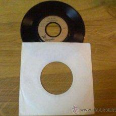 Vinyl-Schallplatten - PAUL HARDCASTLE/ JUST FOR MONEY/BACK IN TIME. 1985 - 34400867