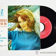 Discos de vinilo: REMO GERMANI-TONY DALLARA-ADRIANO CELENTANO (SAN REMO 1964) ¡¡NUEVO!! (ZAFIRO EP 1964) ESPAÑA. Lote 34428710