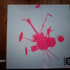 Discos de vinilo: CLARIKA - STUDIO 5 . Lote 34507885