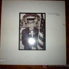 Discos de vinilo: MADNESS - UNCLE SAM. Lote 34591203