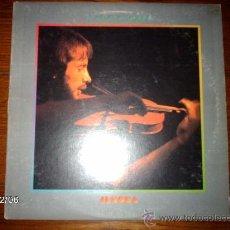 Discos de vinilo: JEAN LUC PONTY - AURORA. Lote 34591457