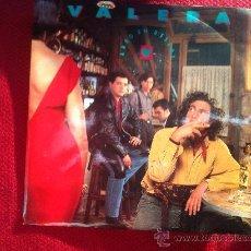 """Discos de vinilo: 7"""" SINGLE - VALERA - ARDO EN DESEOS - PROMO. Lote 34648932"""
