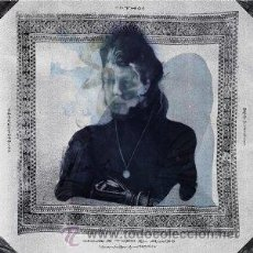 Discos de vinil: LP HOLA A TODO EL MUNDO ULTRAVIOLET CATASTROPHE VINILO. Lote 50810190