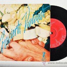 Discos de vinilo: CONCIERTO VARIADO-ORQ. AS. CONCIERTOS PASDELOUP-ORQ.OPERA DE PARIS ¡¡NUEVO!! (ZAFIRO EP 1959) ESPAÑA. Lote 34794276