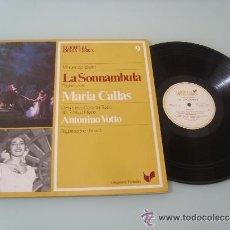 Discos de vinilo: LOTE DE 2 DISCOS. Lote 34796711