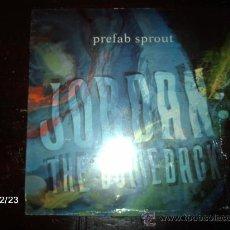 Discos de vinil: PREFAB SPROUT - JORDAN THE COME BACK . Lote 34871459