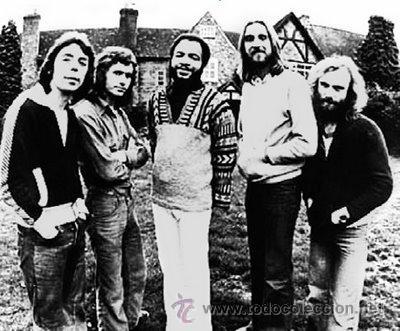 Discos de vinilo: GENESIS / seconds out 1977 !! DOBLE LP !! COMPLETA 1ª EDIC. ORIG USA + ENCARTES !! TODO IMPECABLE - Foto 2 - 79962443