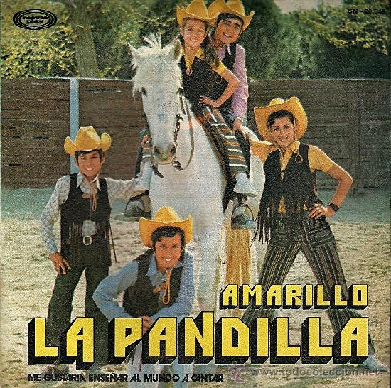 Discos de vinilo: LOTE DE 3 SINGLES AÑOS 70 EP45rpm - Foto 3 - 34957865