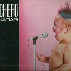 Discos de vinilo: ZUCCHERO EN ESPAÑOL MAXI-SINGLE SELLO POLYDOR EDITADO EN ESPAÑA AÑO 1988. Lote 35001919