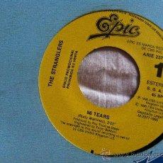 Discos de vinilo: 7. Lote 35456915
