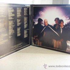 Discos de vinilo: CLASSIX NOUVEAUX ( NIGHT PEOPLE ) 1981 - HOLANDA LP33 LIBERTY RECORDS. Lote 35100812