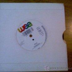 Discos de vinilo: THE BELOVED. HELLO.HELLO-DOLLY. Lote 35177993