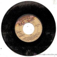 Discos de vinilo: SINGLE 45 RPM /KISS / SHANDI // EDITADO CASABLANCA SPAIN / SOLO DISCO. Lote 35301167