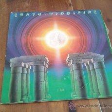 Discos de vinilo: EARTH WIND FIRE.... I AM ..LP-1979. Lote 35362967