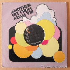 Discos de vinilo: ANOTHER HIT FROM ADAM VIII-SPECIAL PRODUCTS-MADE IN U.S.A-1978 DOBLE LP. Lote 35395107
