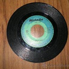 Discos de vinilo: MIGUEL RÍOS - EL RÍO. Lote 35582120