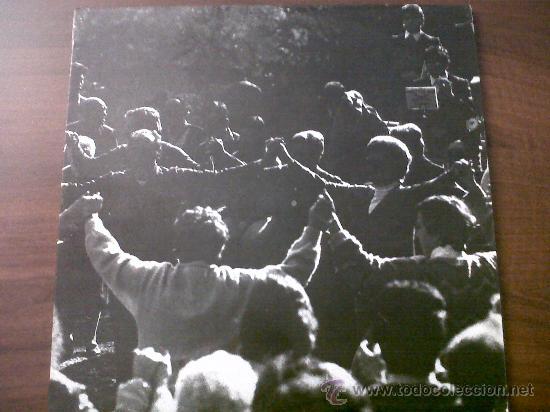 SARDANES AL VENT-VOL.2-COBLA PRINCIPAL DE LA BISBAL-AUDIOVISUALS DE SARRIA-1986 (Música - Discos de Vinilo - Maxi Singles - Étnicas y Músicas del Mundo)