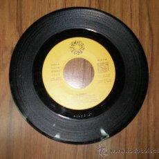 Discos de vinilo: LENNY - MI PEQUEÑO PERDON. Lote 35649410