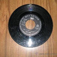 Discos de vinilo: HENRY STEPHEN - LIMON LIMONERO - HANG ON SLOOPY. Lote 35649670