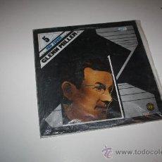 Discos de vinilo: GLEN MILLER - ...CON SWING... 1981 DOBLON RECORDS. Lote 35663051