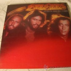 Discos de vinilo: DISCO LP EPS ORIGINAL. Lote 35775101