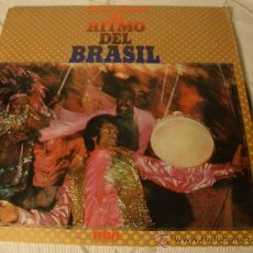 Discos de vinilo: DISCO LP EPS ORIGINAL. Lote 35776184