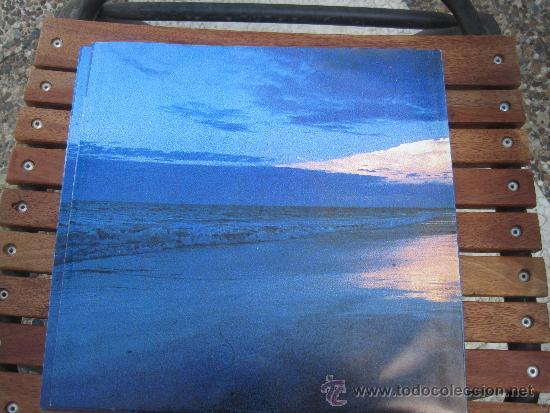 Discos de vinilo: nana mouslouri con toda el alma - Foto 4 - 35908936