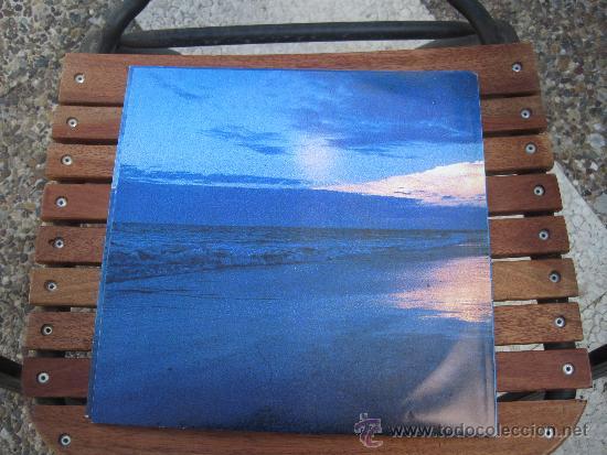 Discos de vinilo: nana mouslouri con toda el alma - Foto 6 - 35908936