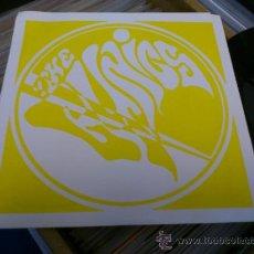 Discos de vinilo: THE CYNICS DIRTY TRICK / LOSE YOUR MIND EP SINGLE VINILO GARAJE PUNK . Lote 36009732