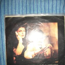 Discos de vinilo: VINILO EP - THE SISTERS OF MERCY - DOMINION / UNTITTLED / SANDSTORM. Lote 36115124