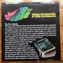 Discos de vinilo: ERIC BARDON & THE ANIMALS. Lote 36235020