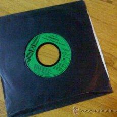 Discos de vinilo: CAMEO. SHE´S STRANGE. CAMEO MEGA MIX.. Lote 36246850