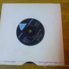 Discos de vinilo: GARY GLITTER. IT TAKES ALL NIGHT LONG.. Lote 36250503