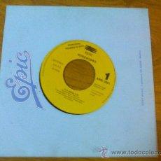 Discos de vinilo: NOISEWORKS. R.I.P.. Lote 36275588